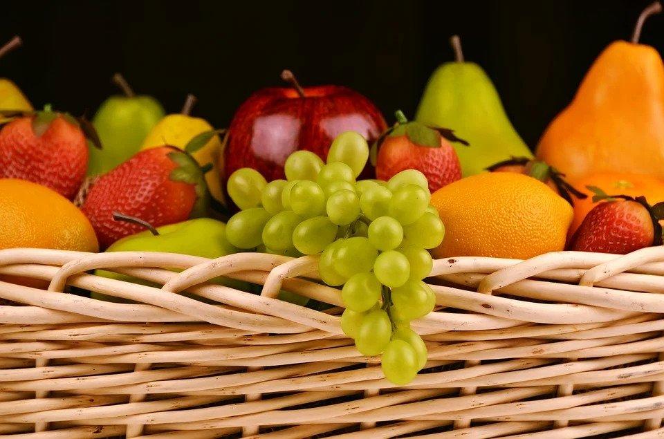 Descubra quais são os alimentos naturais que podem ajudar você a evitar a perda auditiva